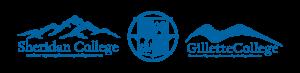 Gillette College Technical Education Center logo