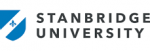 Stanbridge University logo