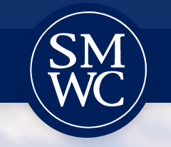 Saint Mary of the Woods College logo