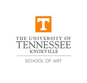 Art & Architecture Building logo