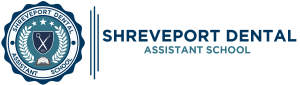 Shreveport Dental Assistant School logo