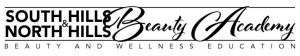 North Hills Beauty Academy logo