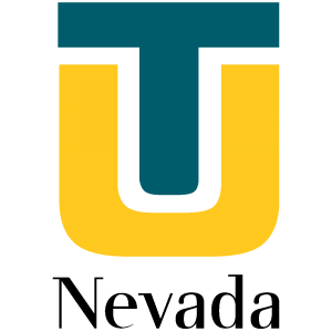 Touro University Nevada logo