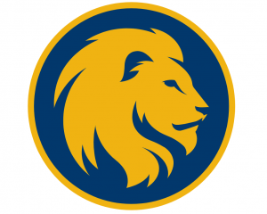 Texas A and M University - Commerce logo
