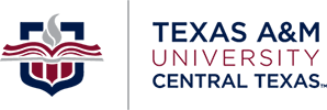 Texas A&M University - Central Texas logo
