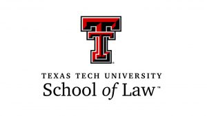 Texas Tech University School of Law logo