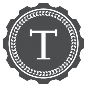 Turing School of Software & Design logo