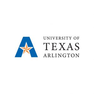 University of Texas – Arlington logo