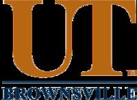 University of Texas Brownsville logo