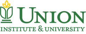 Union Institute and University logo
