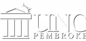 University of North Carolina - Pembroke logo