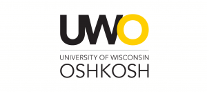 University of Wisconsin - Oshkosh logo