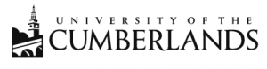 University of the Cumberlands logo
