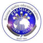 Premiere Career College logo