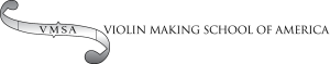 Violin Making School of America LLC logo