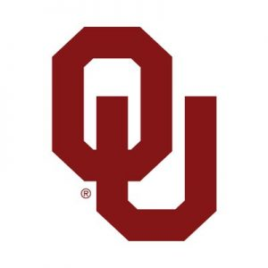 Oklahoma University Physical Nsg logo