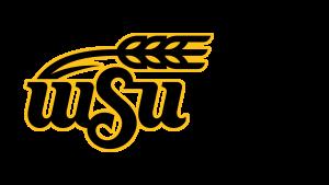 WSU Tech logo