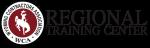 WCA Regional Training Center logo