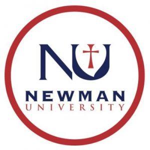 Newman University logo