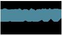 Academy of Beauty Professionals: Madison logo