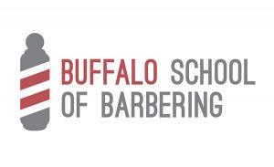Buffalo School of Cosmetology logo