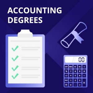 accounting degree