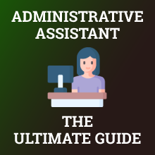 How to Become an Administrative Assistant