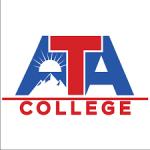 Advanced Training Associates logo