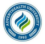 Adventist University of Health Sciences logo