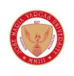 Jose Maria Vargas University logo