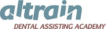 Altrain Dental Assisting Academy logo