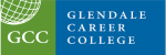 Glendale Career College logo