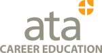 ATA Career Education logo