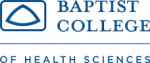 Baptist Memorial College of Health Sciences logo