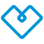 Baton Rouge General Medical Center logo