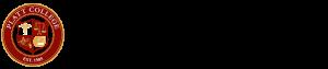 Platt College Riverside logo