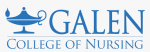 Galen College of Nursing logo