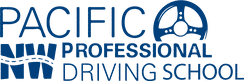 Pacific NW CDL | Truck Driving School logo