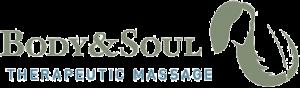 Body & Soul Therapeutic Massage logo