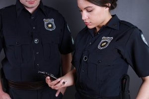 Free Security Guard Training in New Orleans, LA