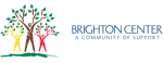 Brighton Center's Center for Employment Training logo