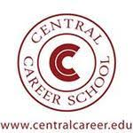 Central Career Institute LLC logo