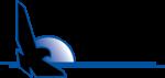 Black Hawk Technical College logo