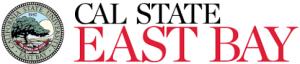California State University - East Bay logo