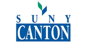 SUNY College of Canton logo