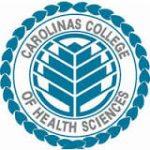 Carolinas College of Health Sciences logo
