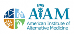 American Institute of Alternative Medicine logo