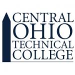 Central Ohio Technical College Knox Campus logo