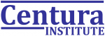 Centura Institute logo