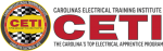 Carolinas Electrical Training Institute (CETI) logo